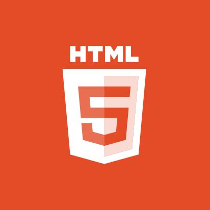 HTML5 Tile